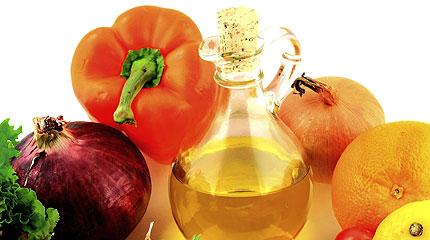 a magas koleszterinszintű tünetek diéta
